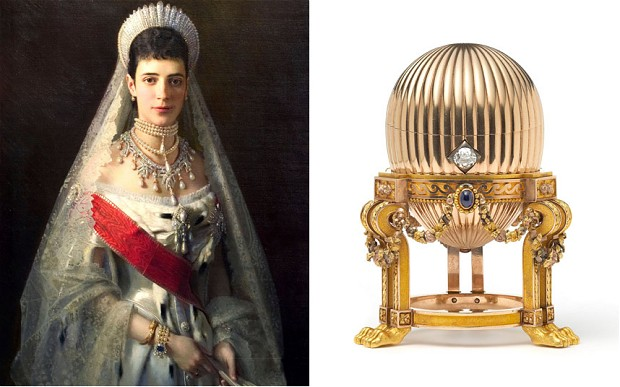 Faberge 5
