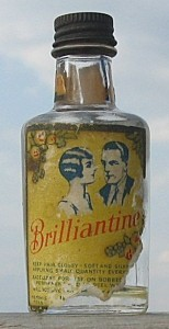brilliantine-bottle-1920s-art-deco-154x300