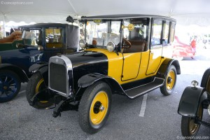 23-Yellow-Cab-Model-A_DV_14-RMH_01