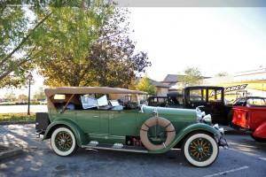 lincoln-model-l-1920-5